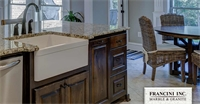 Choosing the Right Kitchen Sink and Faucet for Your Kitchen