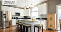 The Most Popular Countertop Surface Isn't What You Think It Is