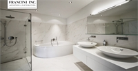 Quartz: Style and Function in Your Space