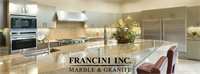 8 Tips To Organize Your Kitchen Counter Tops | Granite Boise