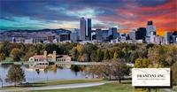 Top Selling Stone Countertops in Denver, Colorado