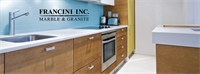How to Make Your Kitchen Yours While Renting