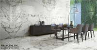 The Beauty of FORTE Porcelain