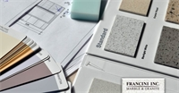 How To Choose a Paint Color to Complement Your New Stone Countertops