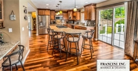 Remodeling Kitchen Counters to Breathe New Life Into Kitchen