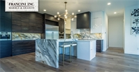 Common Myths About Natural Stone