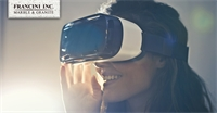 VR can Help Homeowners Imagine a Kitchen Remodel