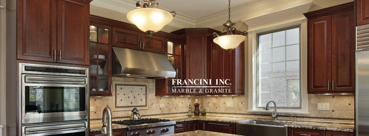 Choosing A Wall Color To Accent Your Countertop Francini