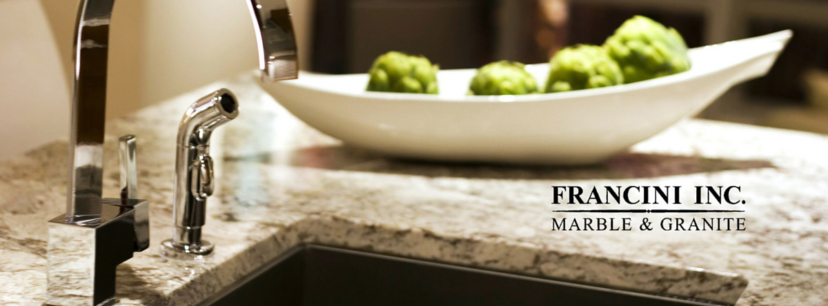 How To Properly Clean & Maintain Your Countertops