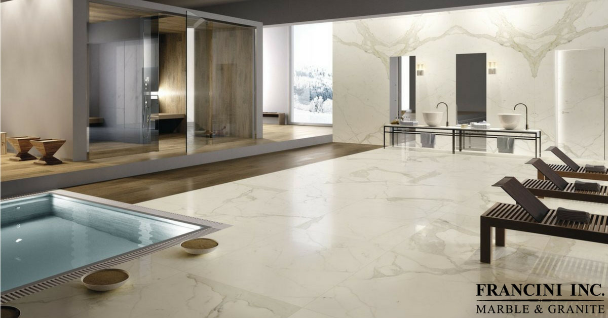 Porcelain: What is it and why you need it in your home or business