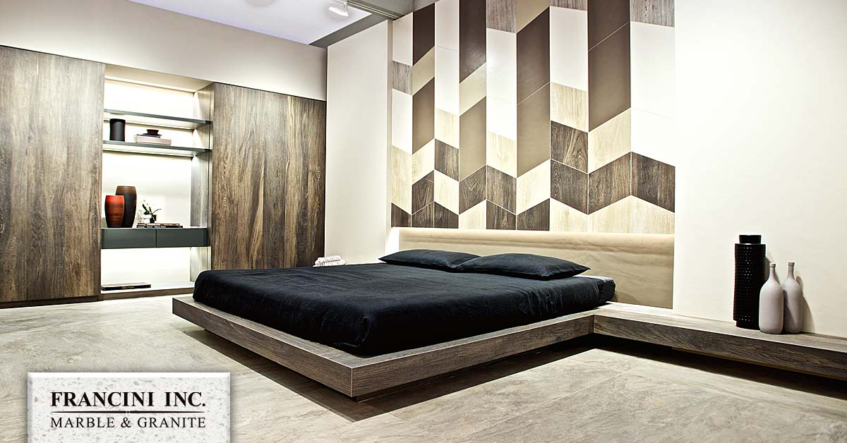 Porcelain Tile Flooring is the Next Big Thing