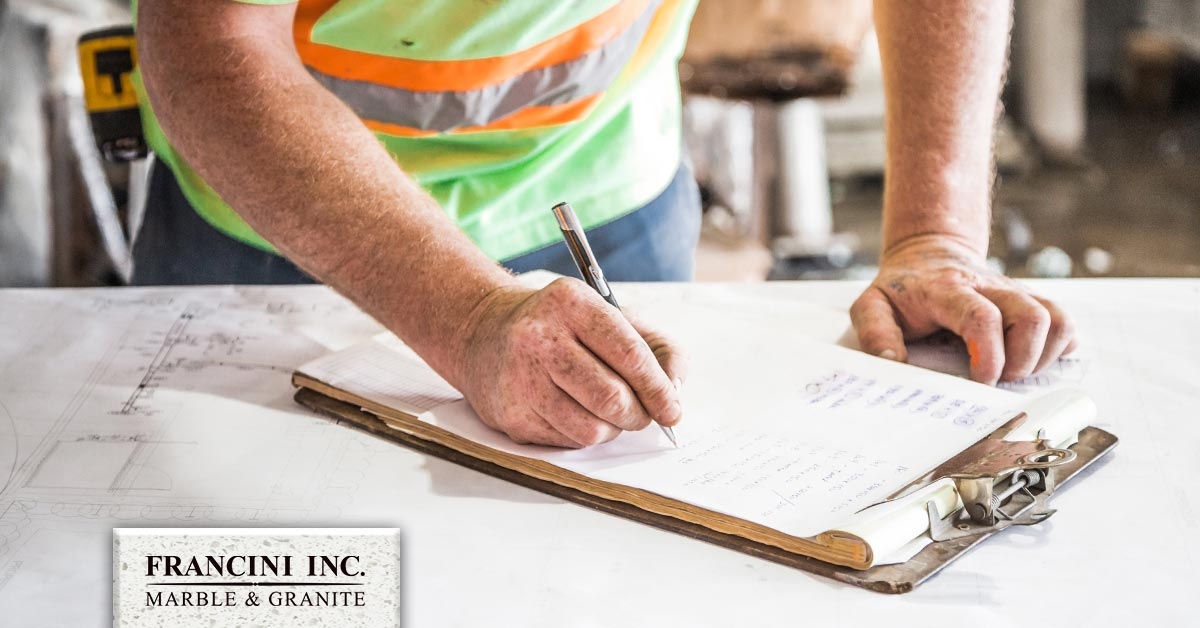 The Pros and Cons of Hiring a General Contractor