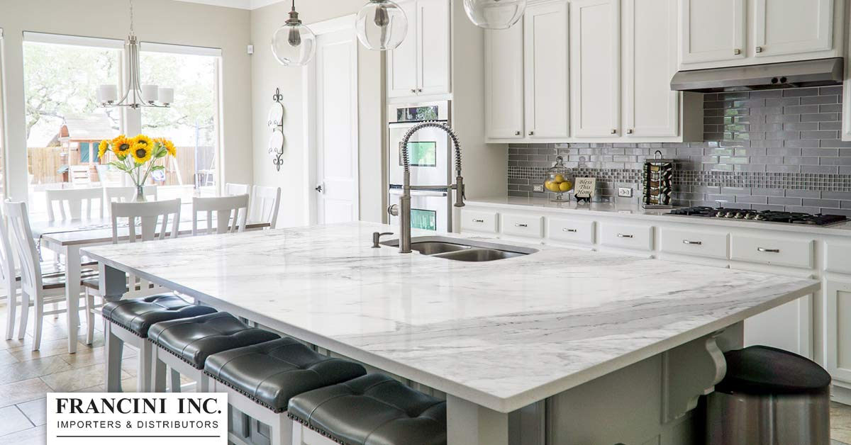 Explore The Limitless Applications of Granite